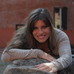Alice Zecchinelli